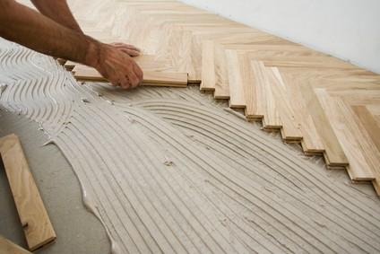 parkett verlegen schleifen aufarbeiten und len von. Black Bedroom Furniture Sets. Home Design Ideas